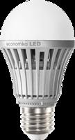 ECONOMKA LED A60 10W