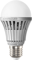 ECONOMKA LED A60 10W
