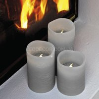 Свечи светодиодные Tenna Ash
