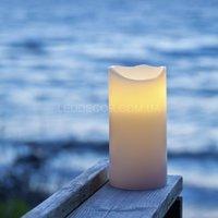 Светодиодная свеча Venus 20 white