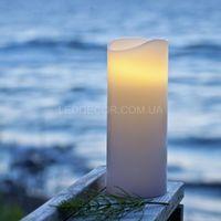 Светодиодная свеча Venus 25 white