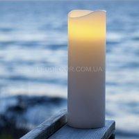 Светодиодная свеча Venus  30 white