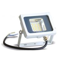 Светодиодный прожектор VD 10W 5000K