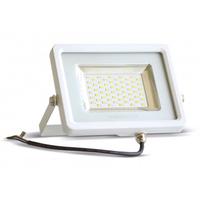 Светодиодный прожектор VD 30W 5000K