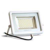 Светодиодный прожектор VD 50W 5000K