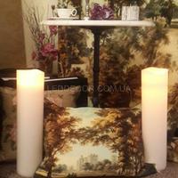 Светодиодная свеча Venus 50 white
